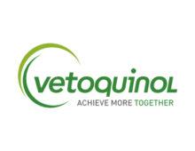 vetoquniol