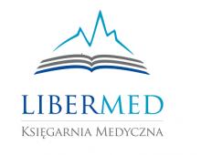 libermed3