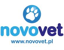 Novovet