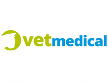 vetmedical